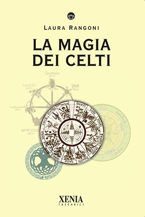 La magia dei celti (T. 236)