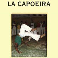 La capoeira (T. 241)