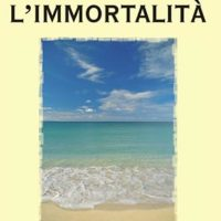 L'immortalità (T. 242)