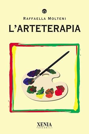 L'arteterapia (T. 247)
