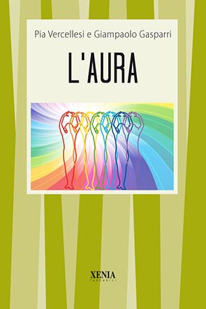 L'aura (T. 249)