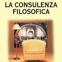 La consulenza filosofica (T. 250)