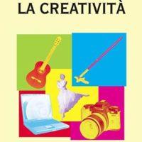 La creatività (T. 251)