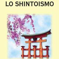 Lo shintoismo (T. 252)