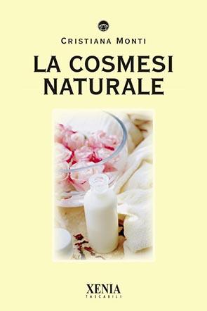 La cosmesi naturale (T. 254)