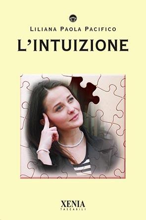 L'intuizione (T. 256)