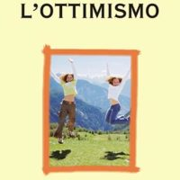 L'ottimismo (T. 258)