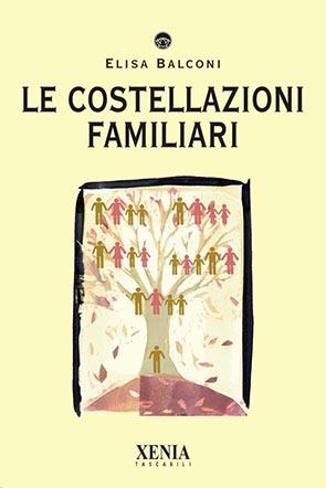 Le costellazioni familiari (T. 260)