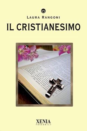 Il cristianesimo (T. 261)