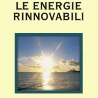 Le energie rinnovabili (T. 262)