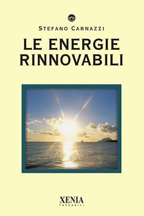 Le energie rinnovabili (T. 262)
