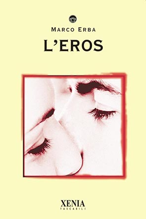 L'eros (T. 263)
