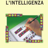L'intelligenza (T. 267)