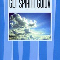 Gli spiriti guida (T. 270)