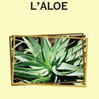 L'aloe (T. 271)