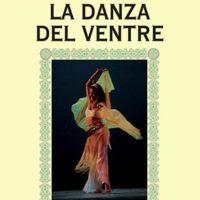 La danza del ventre (T. 274)
