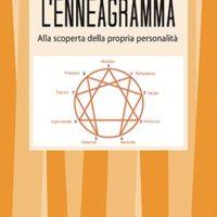 L'enneagramma (T. 275) Alla scoperta della propria personalità
