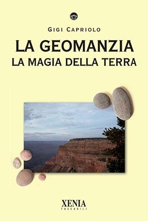 La geomanzia (T. 276) La magia della Terra