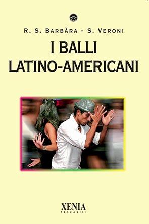 I balli latino-americani (T. 278)