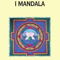I mandala (T. 279)