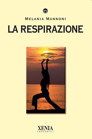 La respirazione (T. 282)