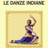 Le danze indiane (T. 283)