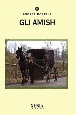 Gli amish (T. 287)