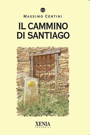 Il cammino di Santiago (T. 289)
