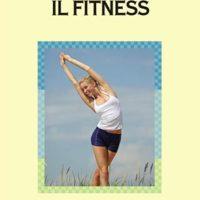 Il fitness (T. 293)