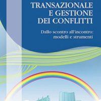 Analisi transazionale e gestione dei conflitti