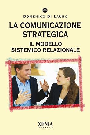 La comunicazione strategica (T. 297) Il modello sistemico relazionale