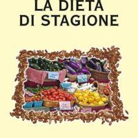 La dieta di stagione (T. 298)