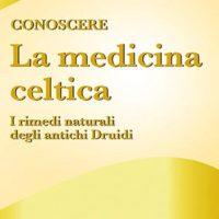 Conoscere la medicina celtica