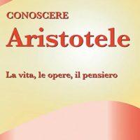 Conoscere aristotele