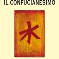 Il confucianesimo (T. 305)