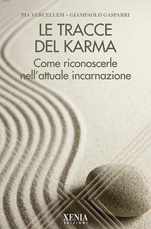 Le tracce del Karma