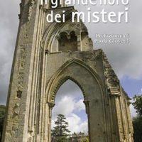 Il grande libro dei misteri