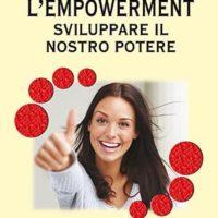 L'empowerment (T. 308) Sviluppare il nostro potere