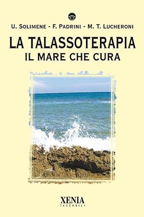 La talassoterapia (T. 309) Il mare che cura