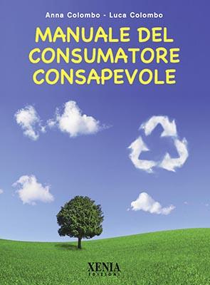 Manuale consumatore consapevole