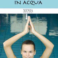 Yoga e tai chi in acqua