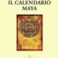 Il calendario Maya (T. 320)