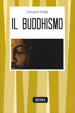 Il buddhismo (T. 323)