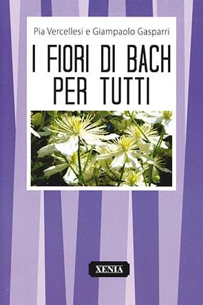 Fiori di Bach per tutti (T. 324)