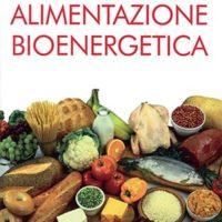 Alimentazione bioenergetica