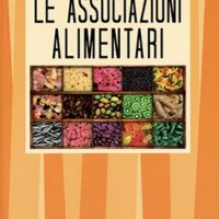 Le associazioni alimentari (T. 326)