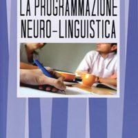 La programmazione Neuro-Linguistica (T. 87)