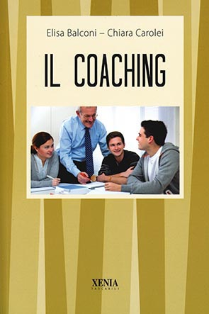 Il coaching (T. 328)