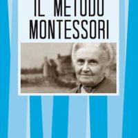 Il metodo Montessori (T. 330)
