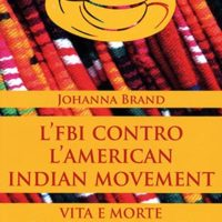 L'FBI contro l'American Indian Movement